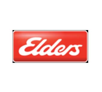 EverEdge-Website---Client-Logos-15.png