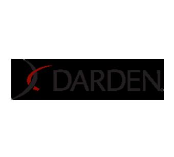 EverEdge-Website---Client-Logos-25.png