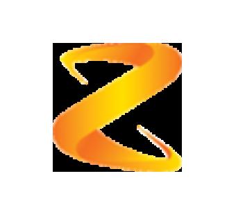 EverEdge-Website---Client-Logos-31.png