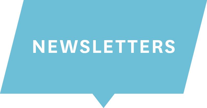004-5 EverEdge Website - News Icons 5.jpg