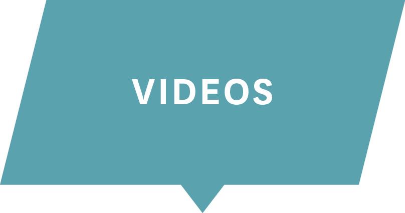 004-5 EverEdge Website - News Icons 6.jpg