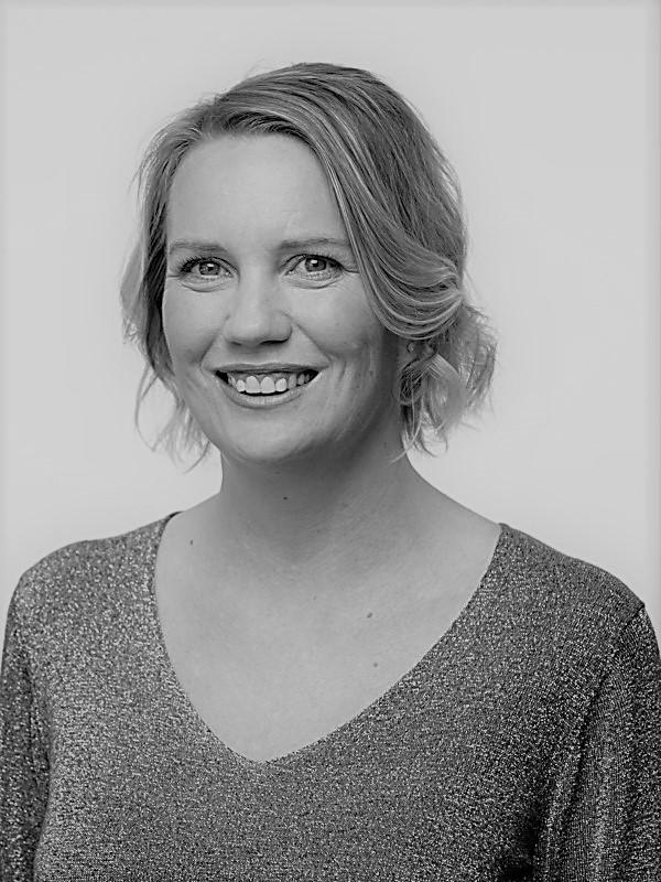Bridget Allen portrait (B&W).jpg