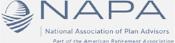 Napa Logo-white.png