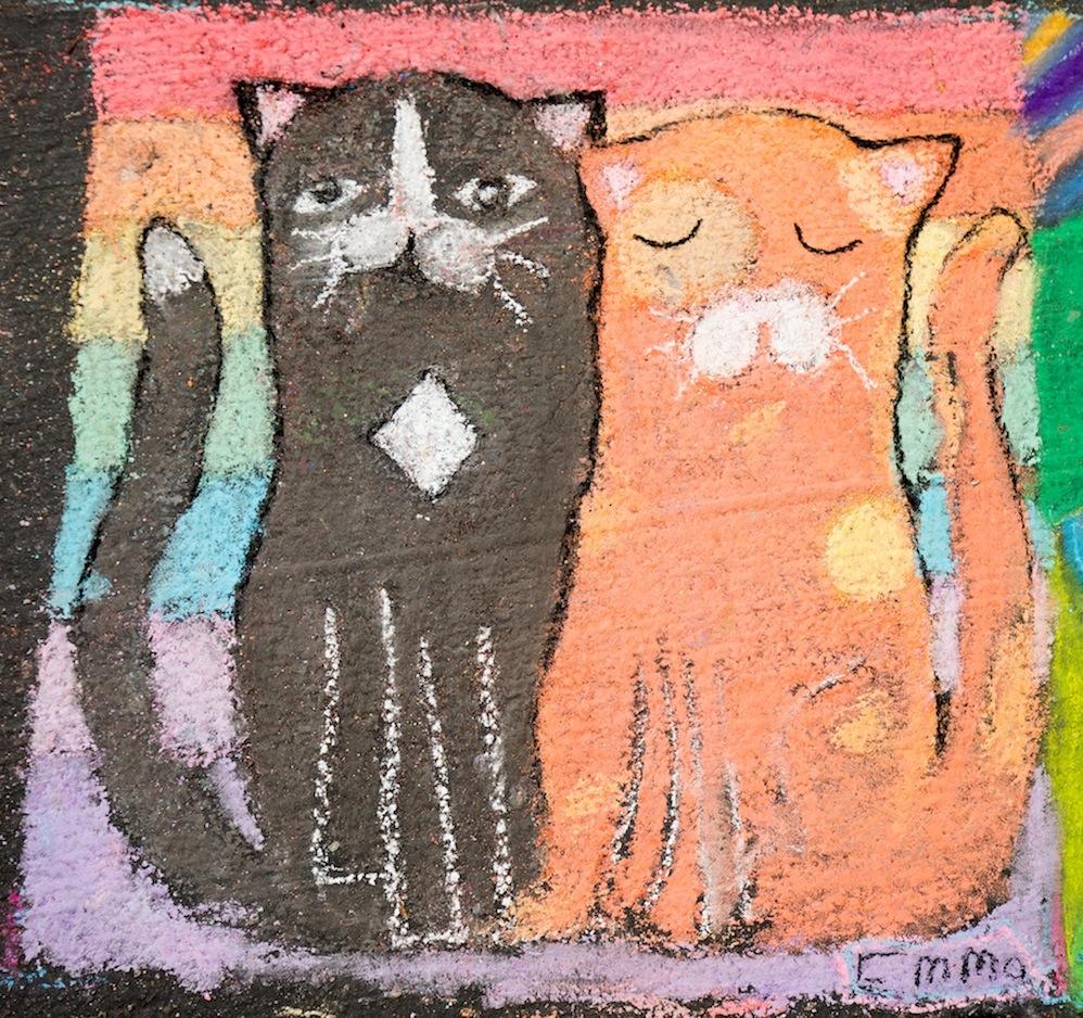 amy-613_69A4161_2_cats.jpg