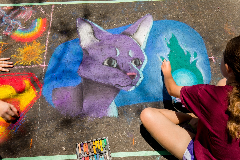 Amy-788-_69A9924_Purple_Cat.jpg