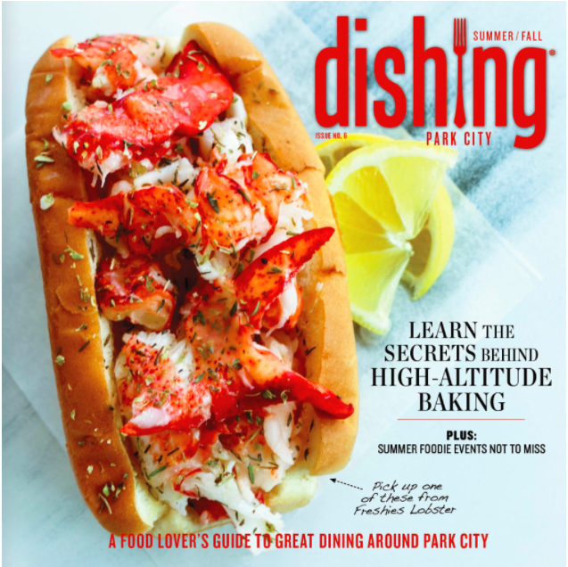 Cover-Of-Dishing-PC.jpg