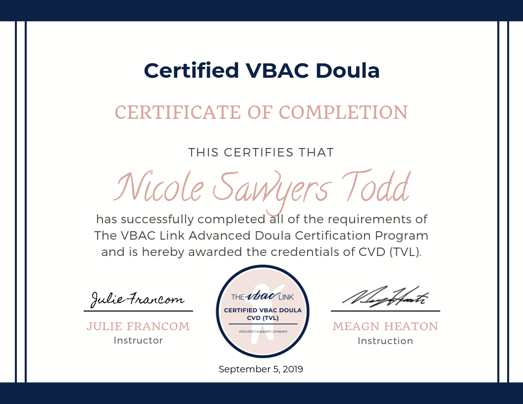 VBAC Doula Certification Certificate (1).png