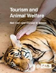 Tourism and Animal Welfare.jpg