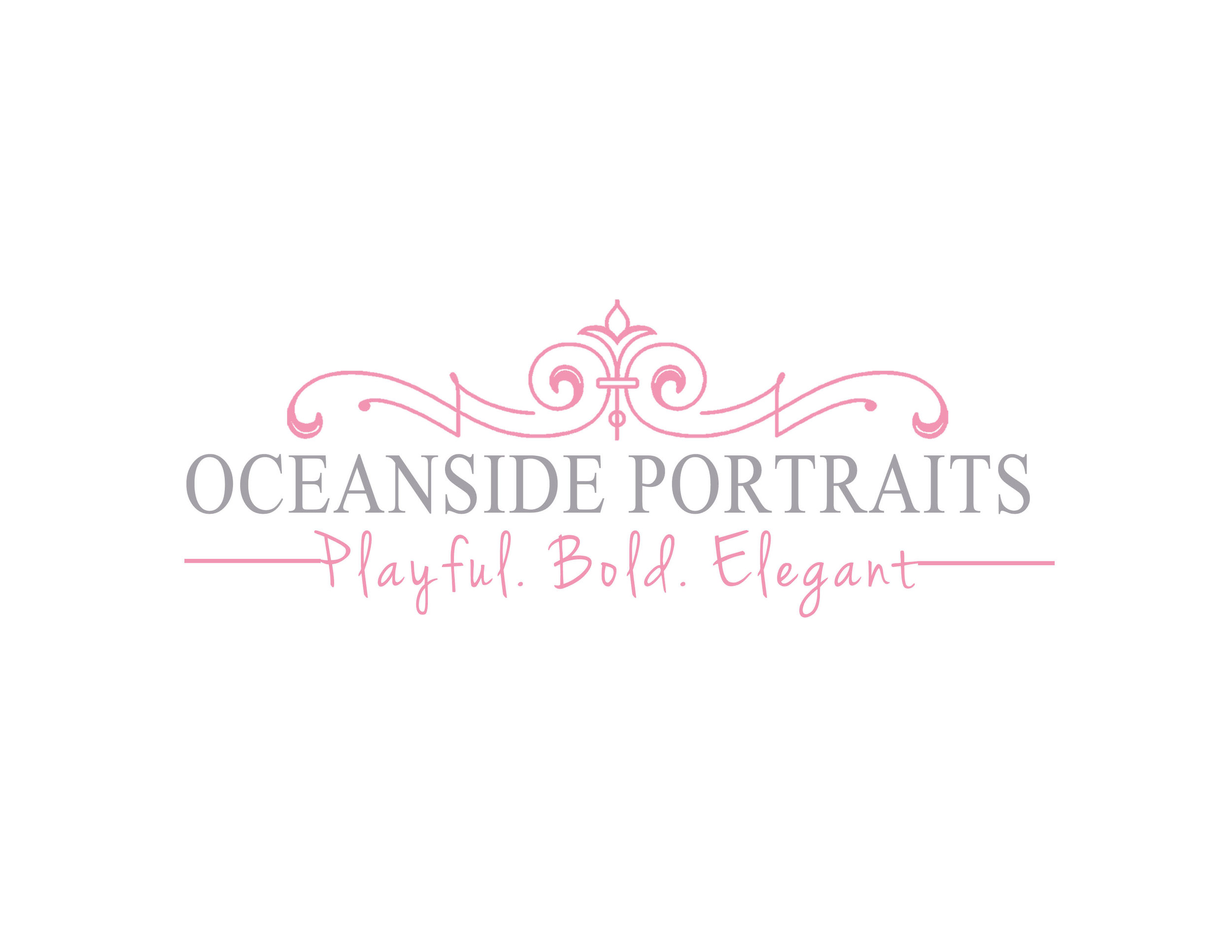 oceanside portraits.jpg