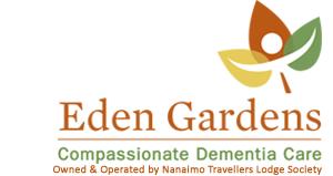 eden gardens logo.png