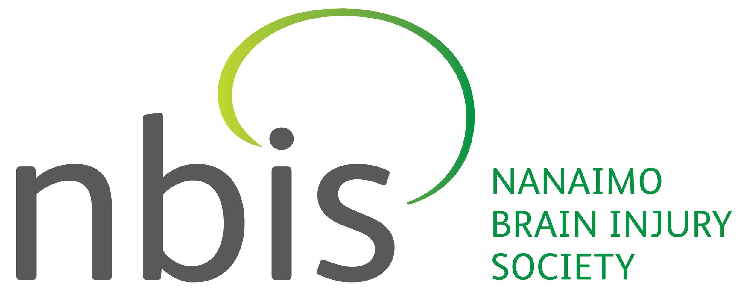 NBIS-logo-horiz-RGB-no-tagline-large.jpg