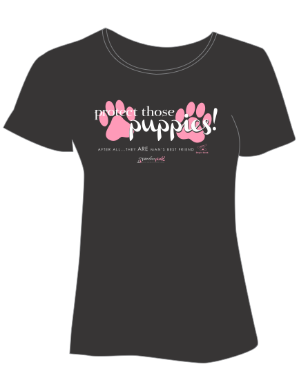 ProtectThosePuppies_Black_Ladies.png