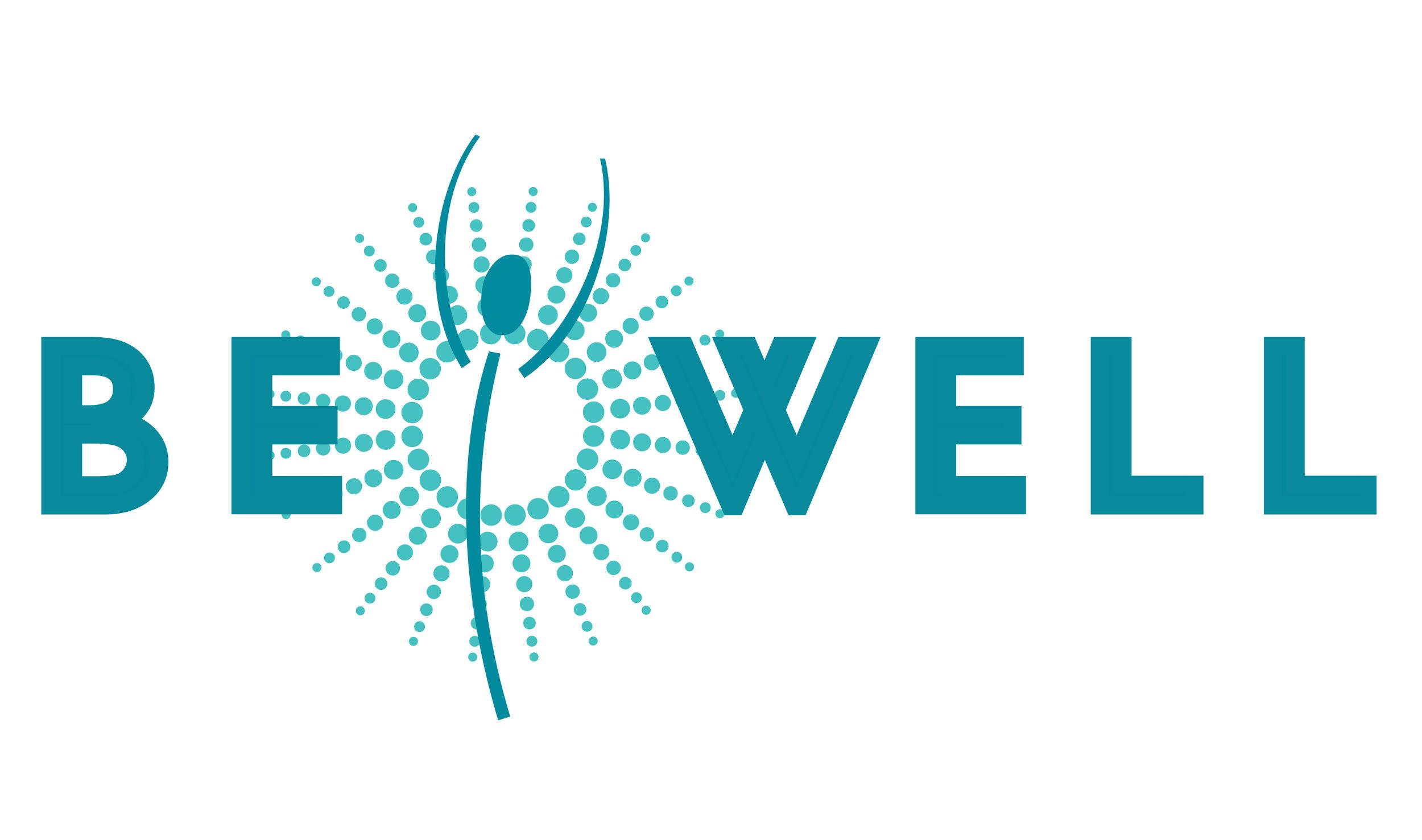 BeWell_Logo_Text_RGB_HiRes.jpg