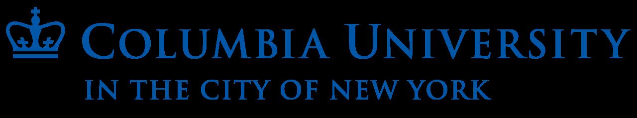 columbia-university-clipart-12.jpg.png
