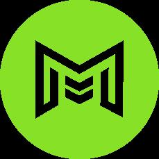Logo_FaviGreen.png