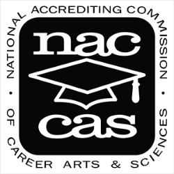 NaccasLogo300.png