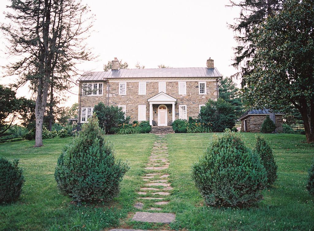 Lauren_Ted_Tranquility_Farm_Virginia_Highlights_Web-2.jpg