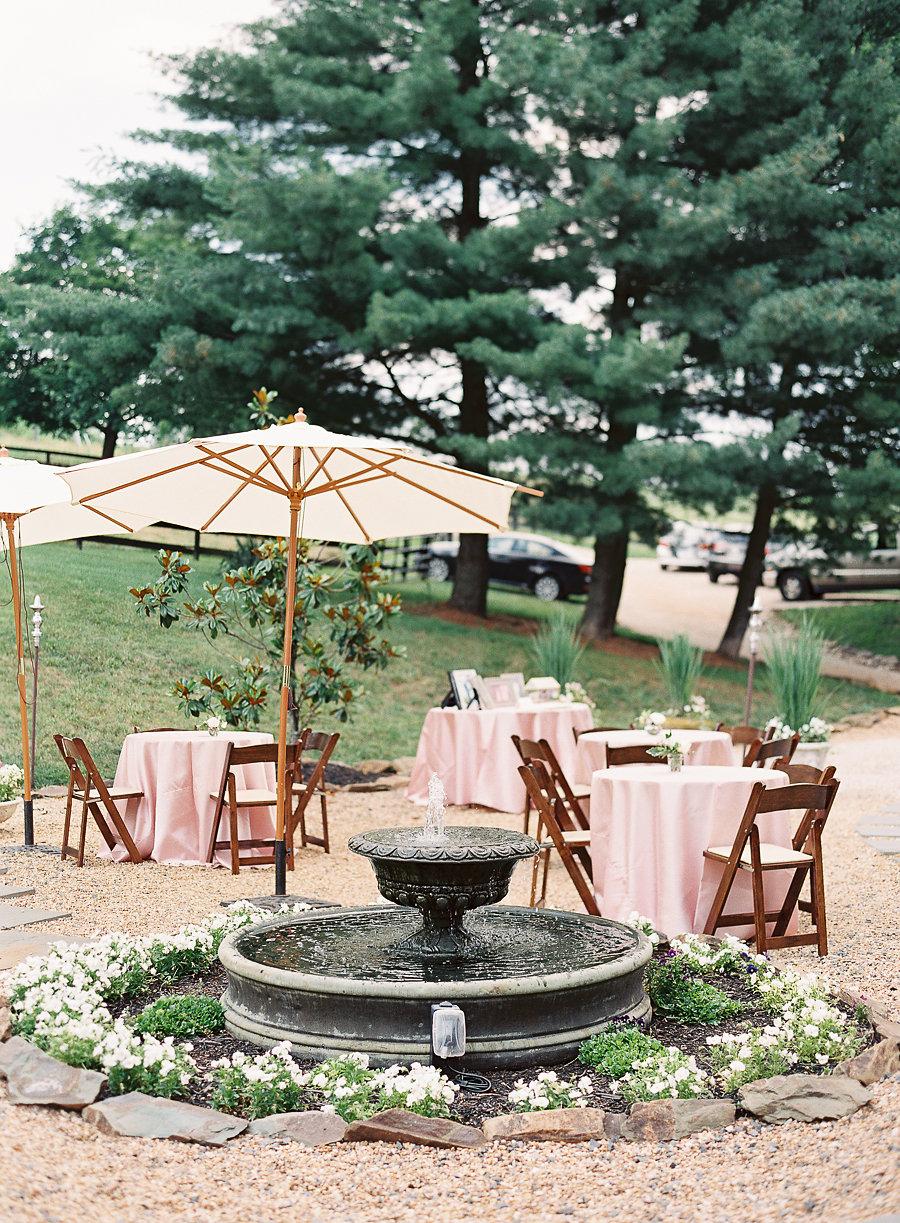 Lauren_Ted_Tranquility_Farm_Virginia_Highlights_Web-96.jpg