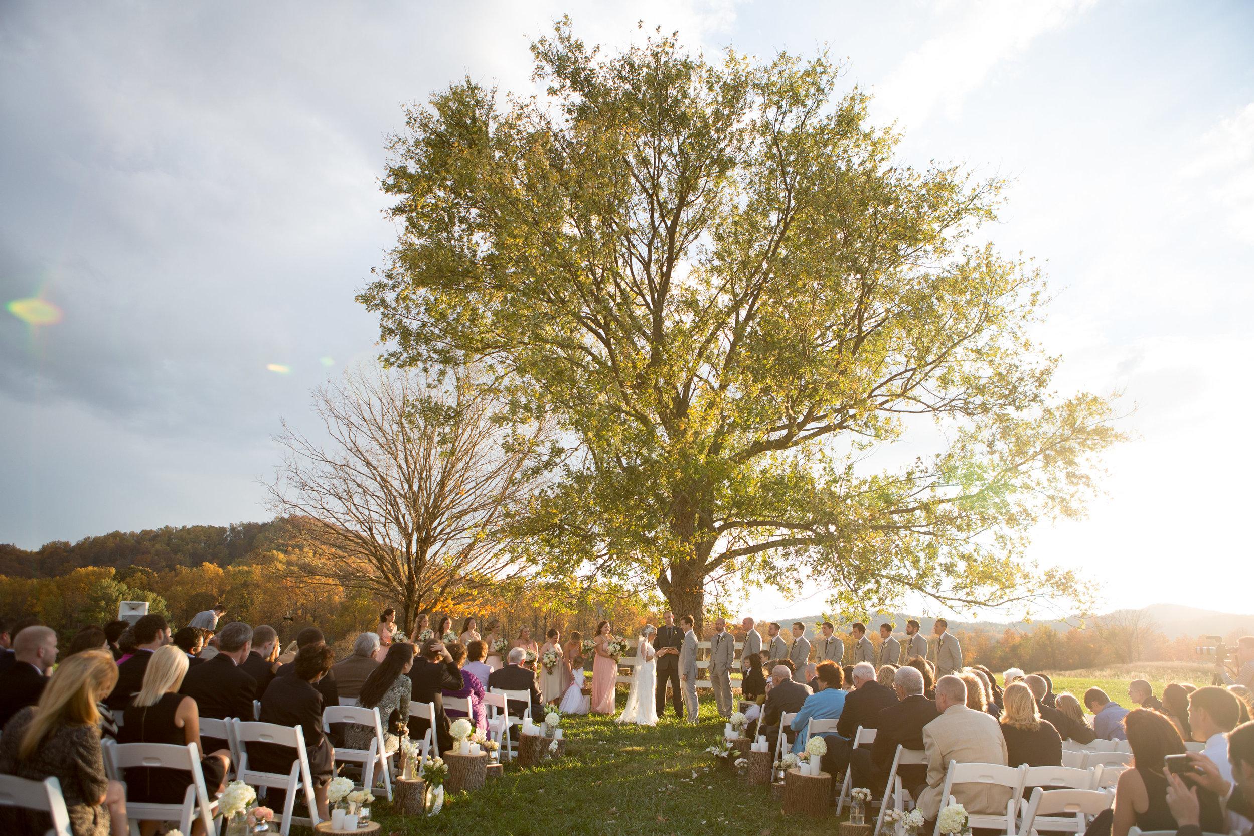 Lauren and Nate Wedding-05 Ceremony-0132 (1).jpg