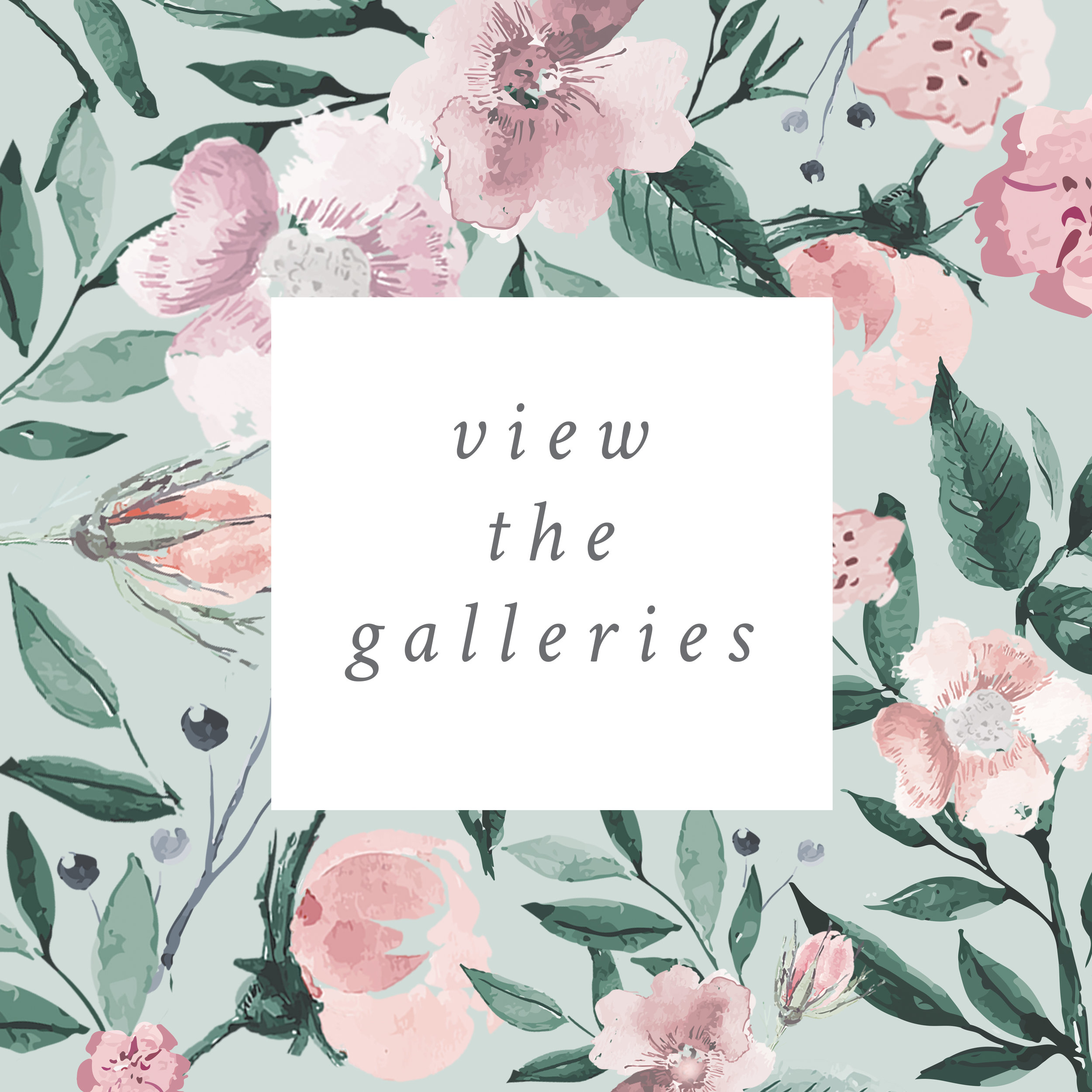 ViewGalleries_Pattern.jpg