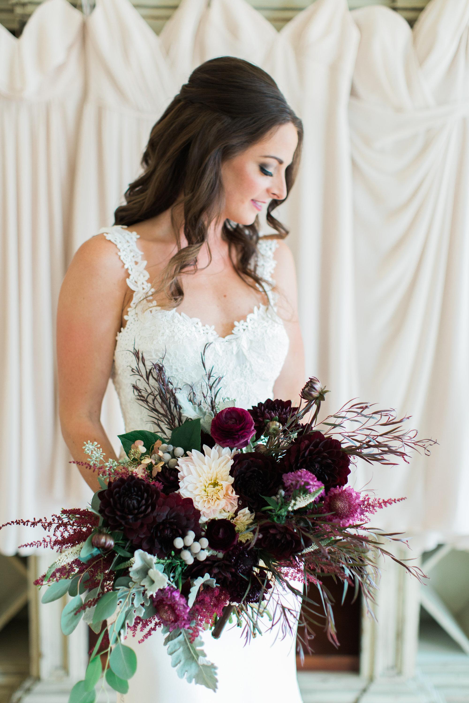 Lauren_Ted_Tranquility_Farm_Virginia_Highlights_Web-44.jpg
