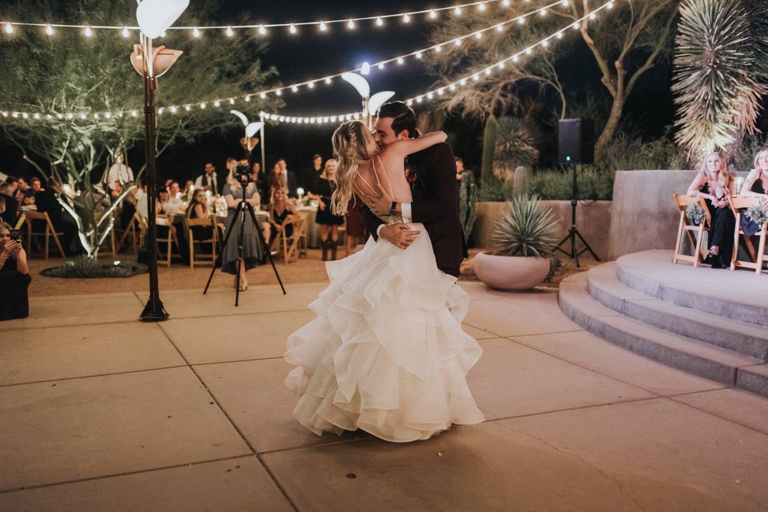 June bug wedding.jpg
