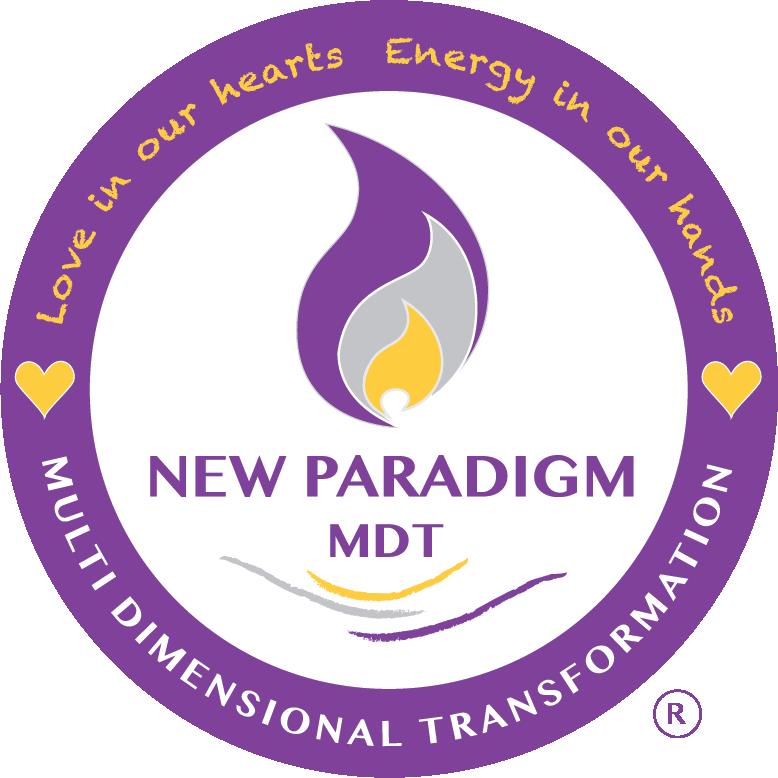 logo_npmdt-r-web.png