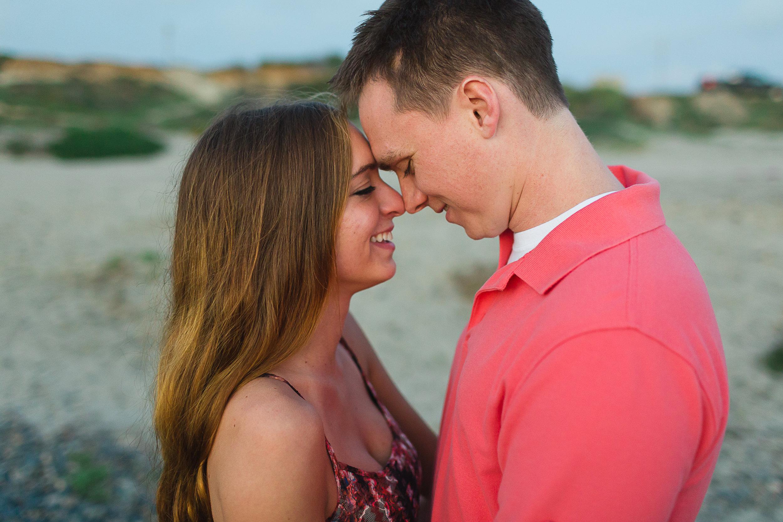 Grady & Kelsey-57.jpg