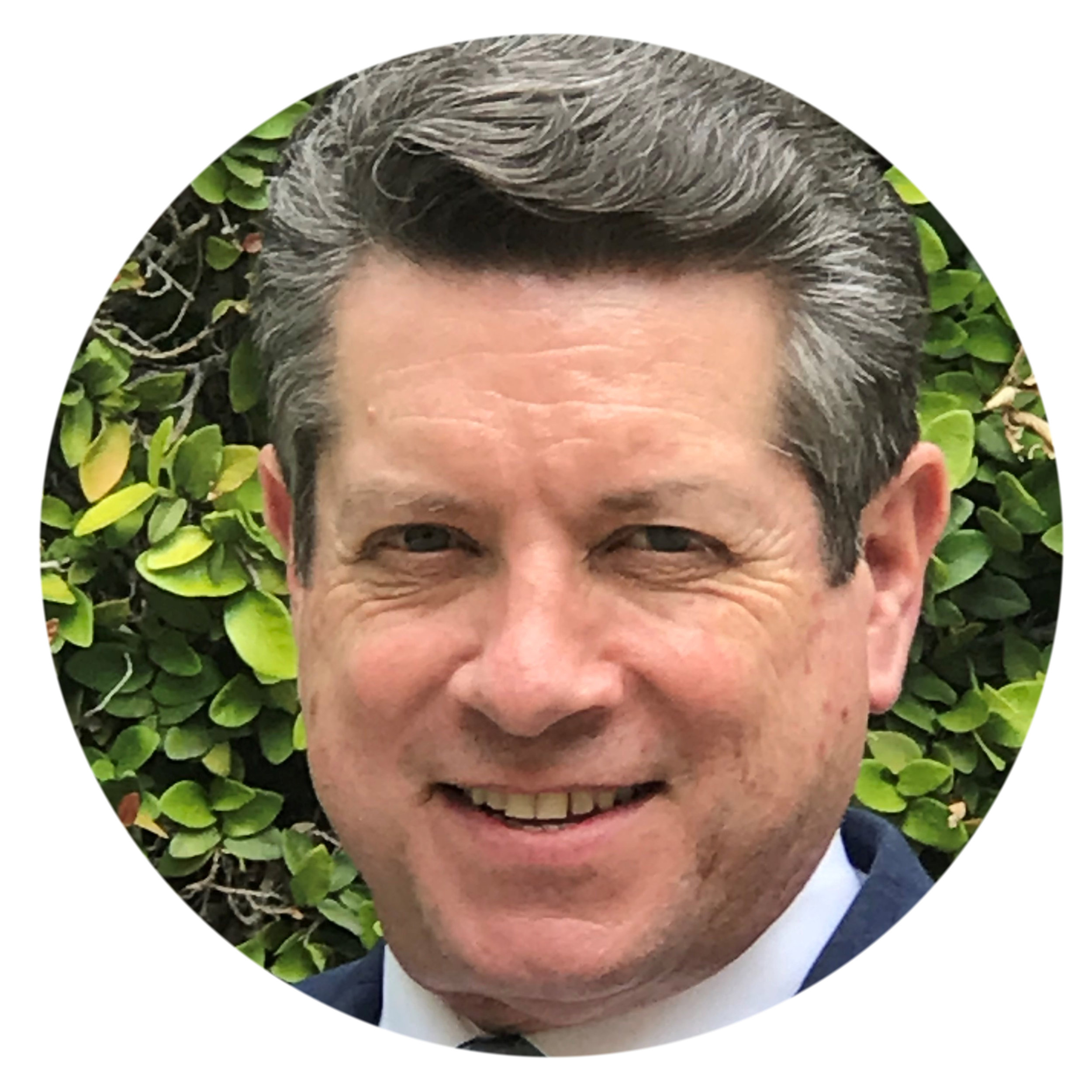 Jim Boada | Good Circle Insurance Agency.jpg