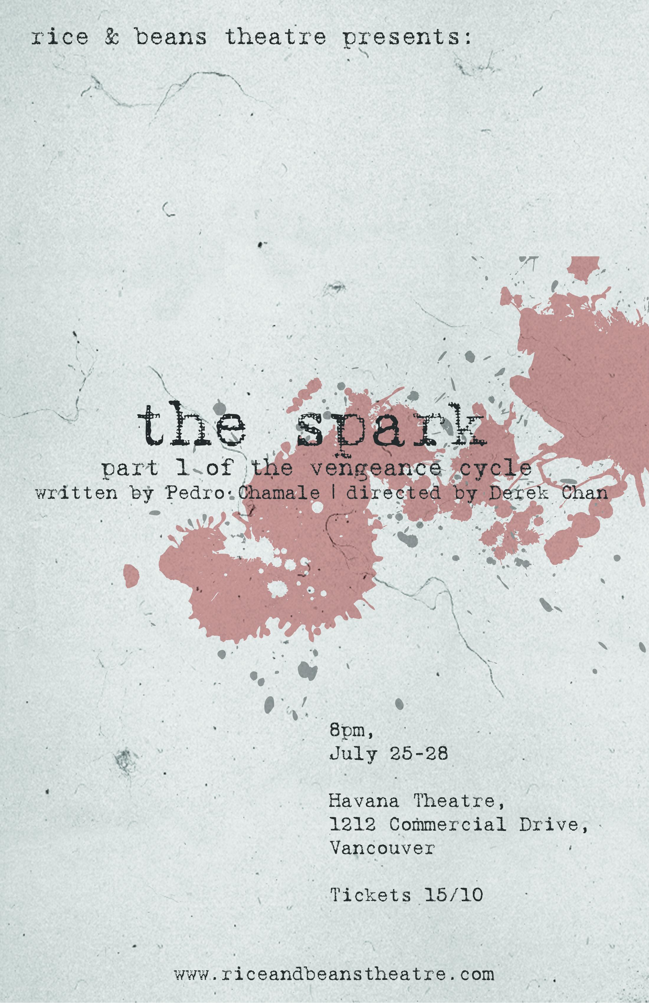 spark poster.jpg