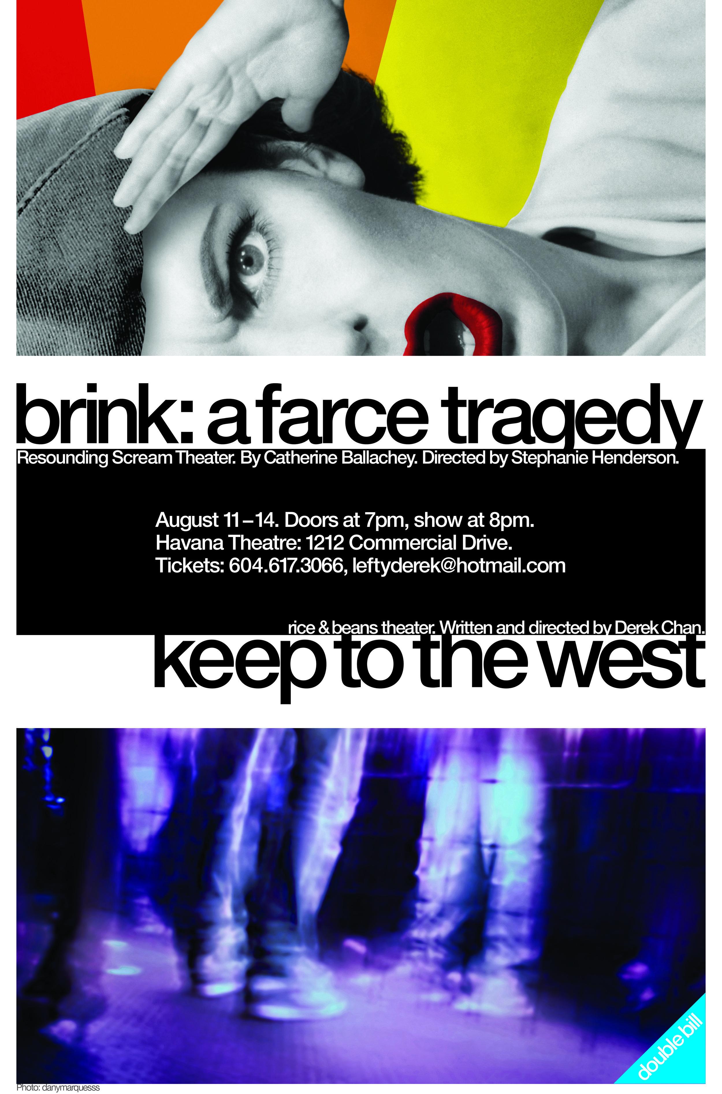 KttW+ Brink poster.jpg