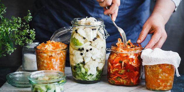 fermented-vegetables.jpg