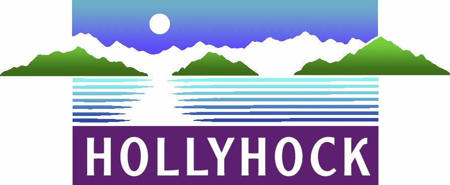 Hollyhock Lifelong Leadership Centre