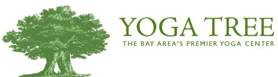 Yoga Tree - The Bay Area's Premiere Yoga Center