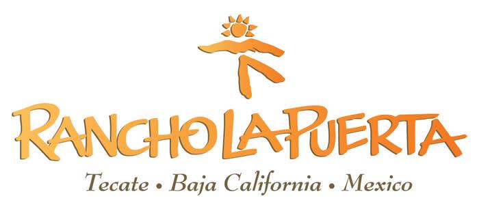 Rancho LaPuerta Spa