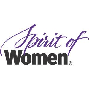 Spirit Of Women.jpg