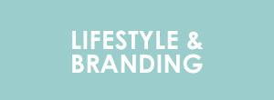 lifestylebranding.jpg