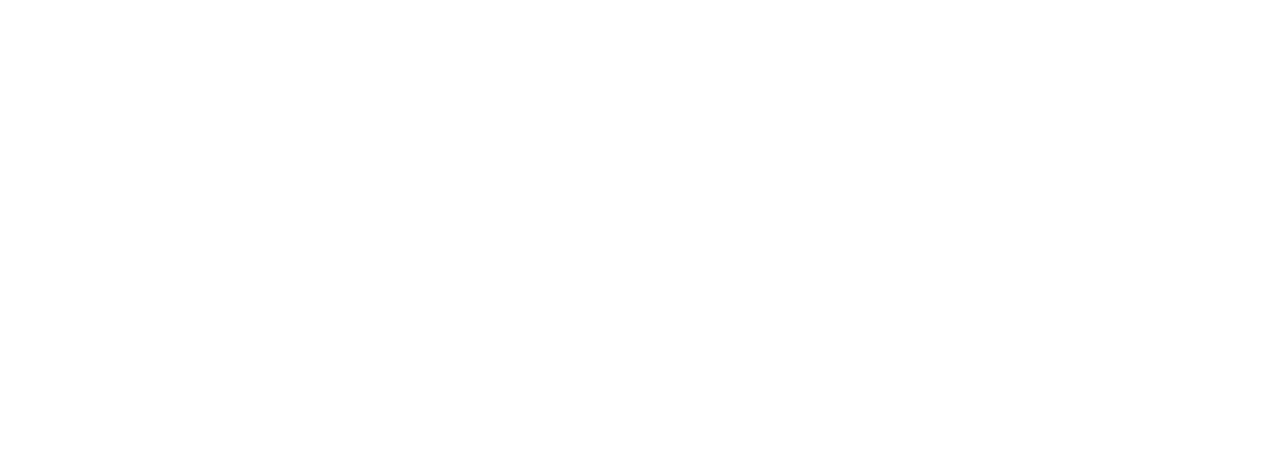 Matt-Scobel-white-hiRes (no tagline).png