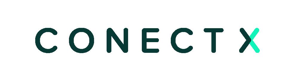 Conectx_Logo_RGB.png