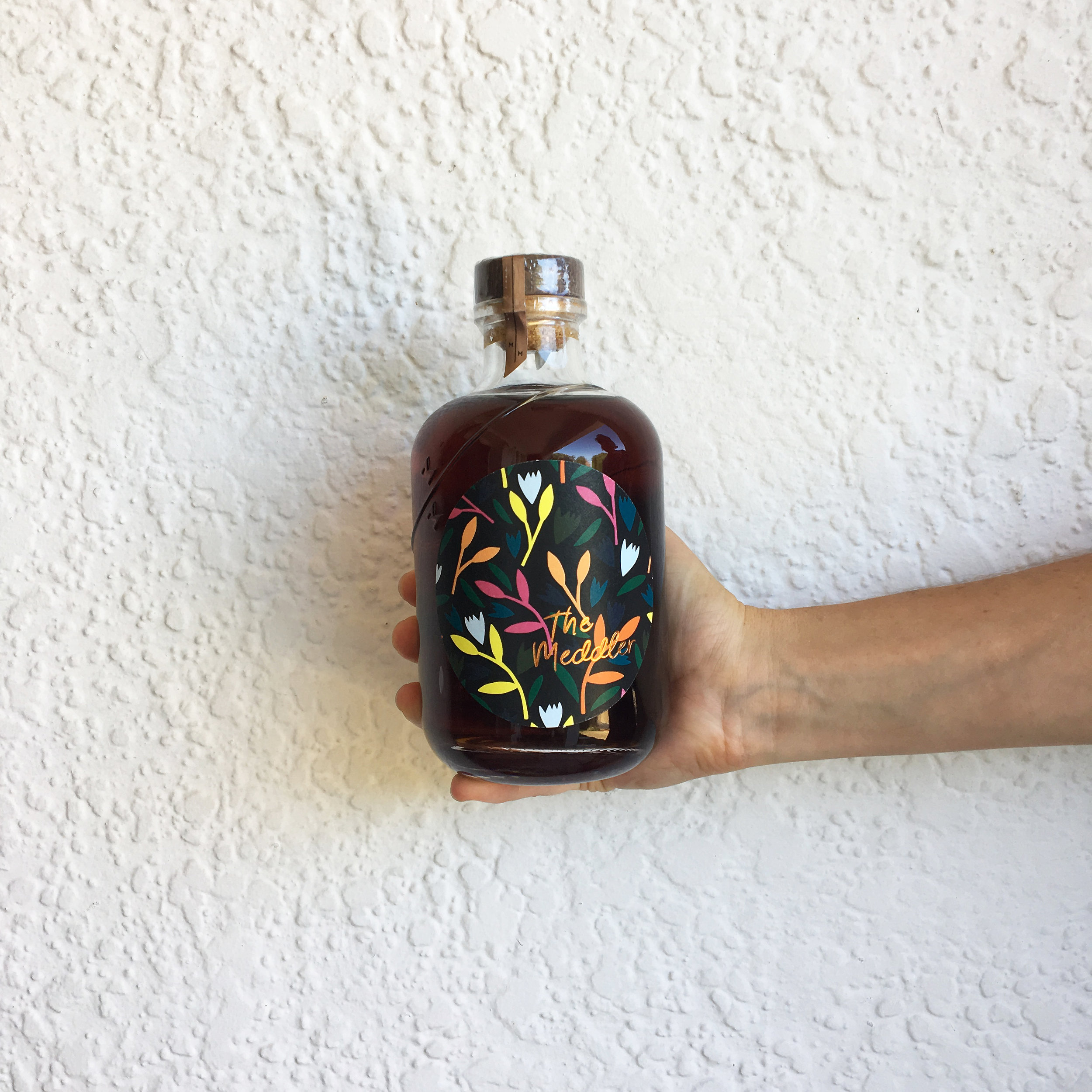 the meddler bottle.jpg
