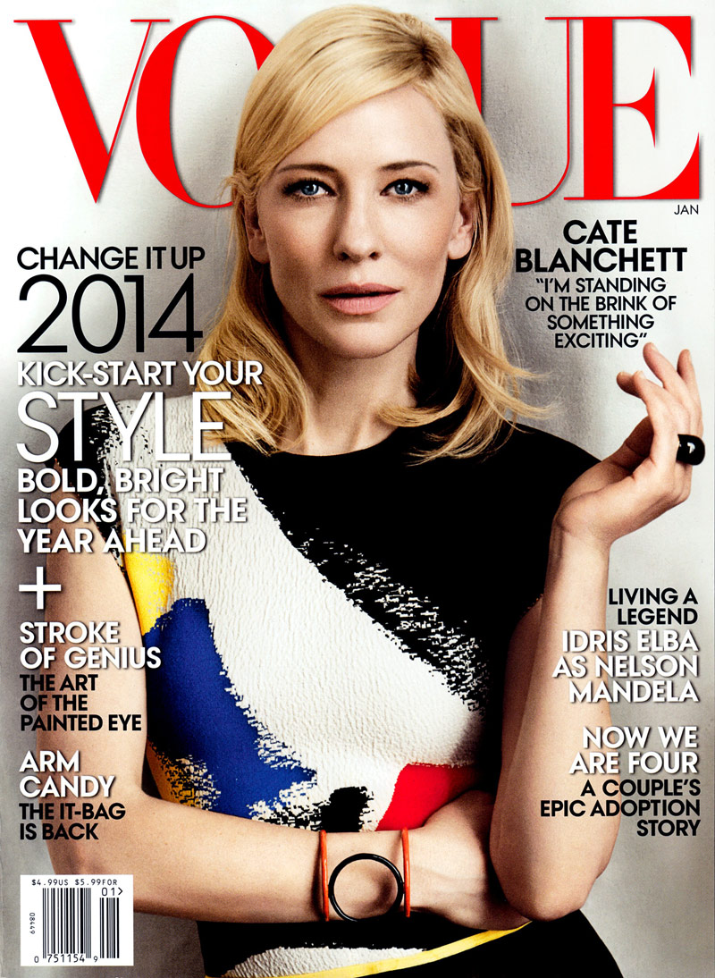 cate-blanchett-vogue-cover.jpg