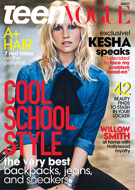 1403729024_kesha-teen-vogue-cover-article.jpg