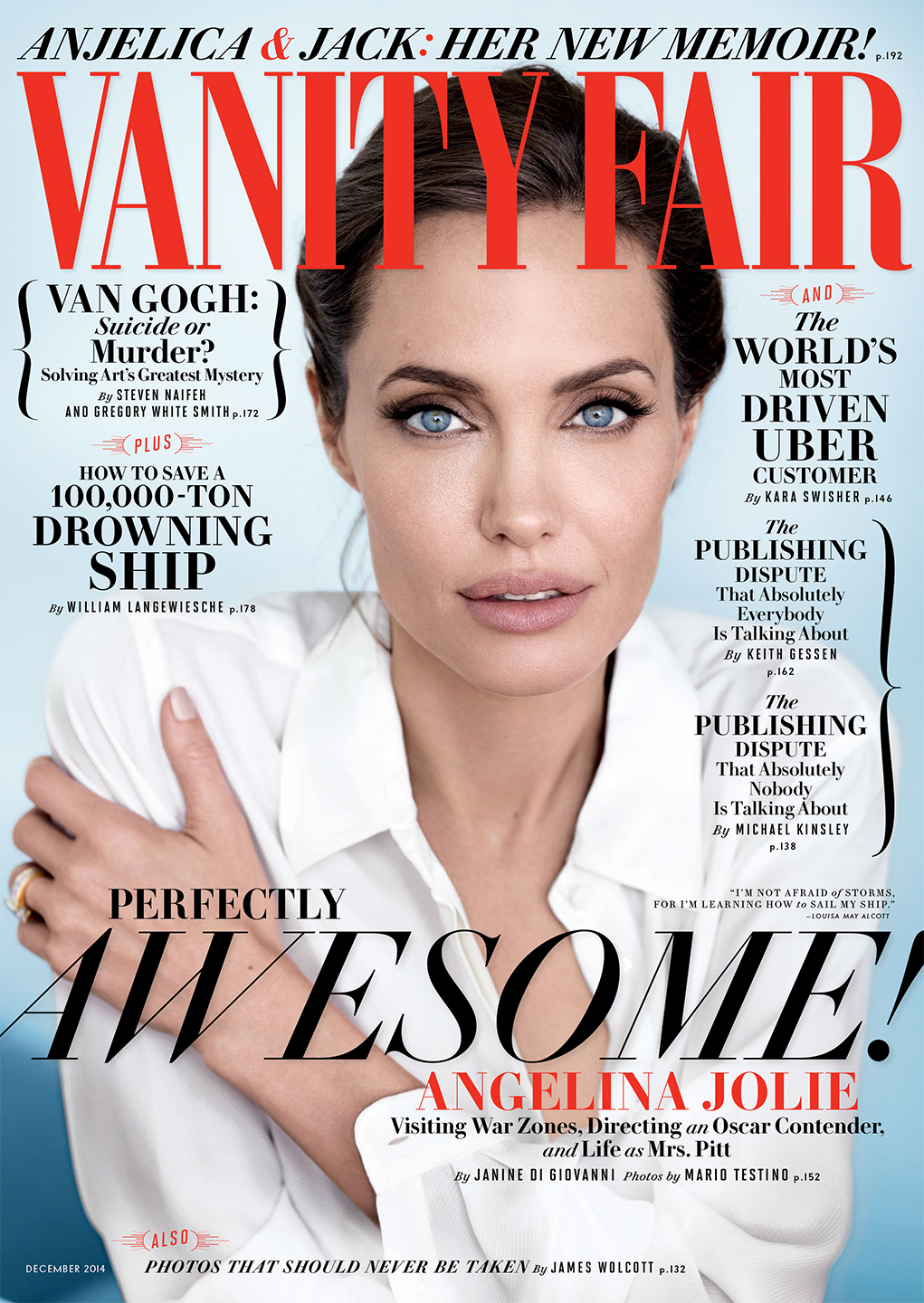 54579cbfb8745bb176802741_vf-cover-angelina-jolie-12.jpg