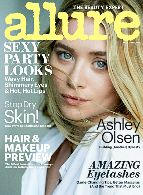 Ashley-Olsen-Allure-Cover-467.jpg