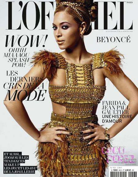 beyonce-lofficiel-magazine-cover-march-2011-issue__oPt.jpg