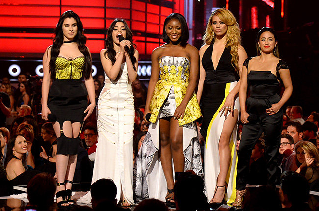 fifth-harmony-bbmas-performance-2015-billboard-650.jpg