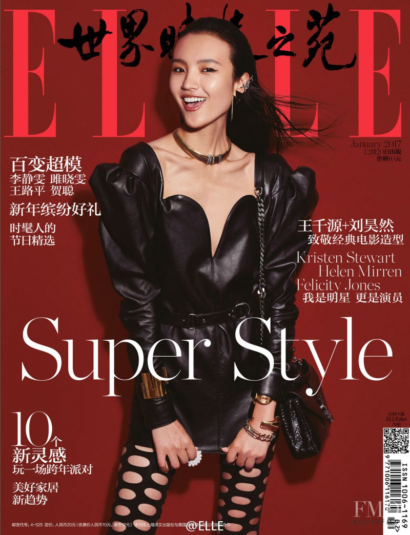elle-china-2017-january-07-single.jpg