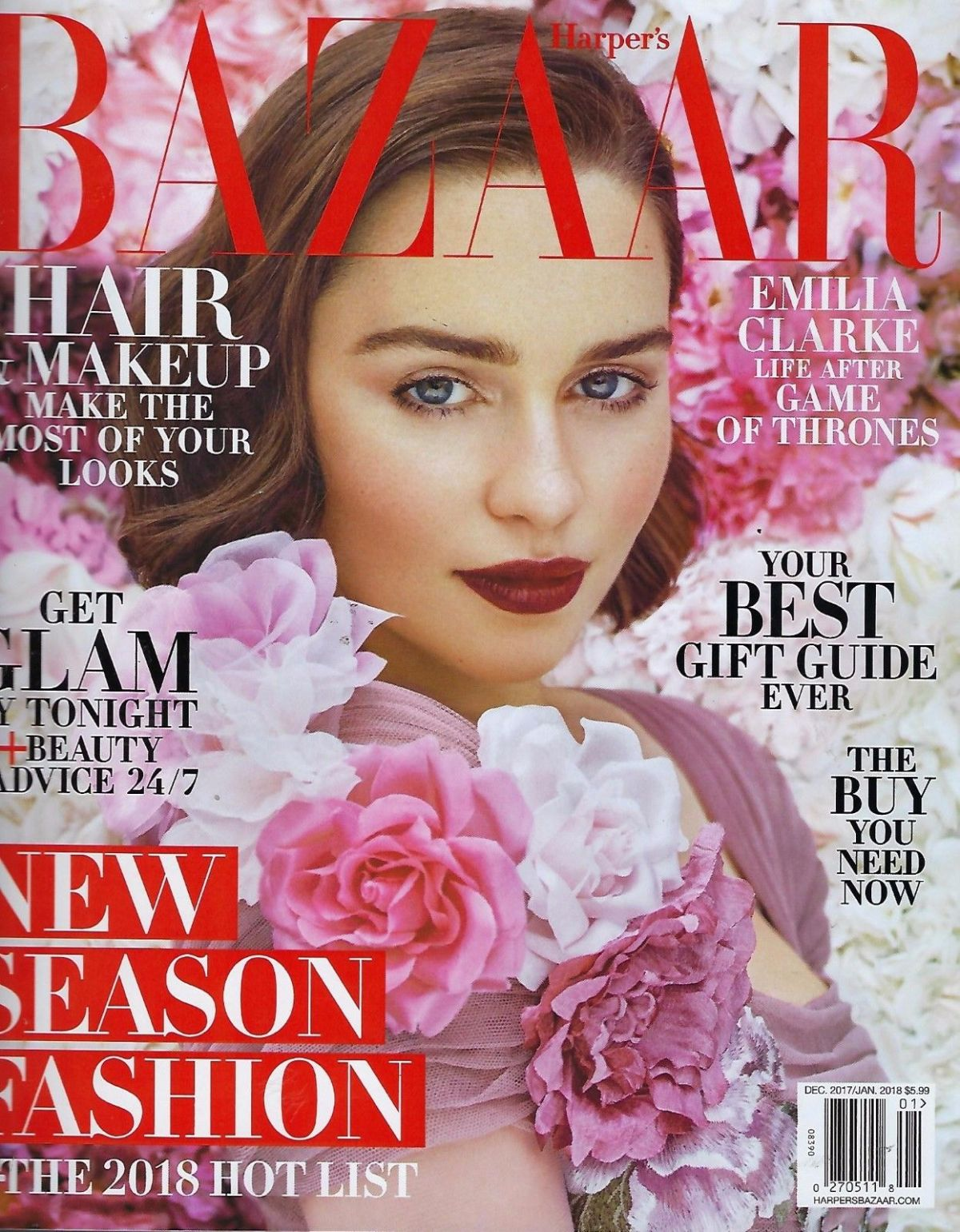 emilia-clarke-on-the-cover-of-harper-s-bazaar-magazine-december-2017-january-2018-0.jpg