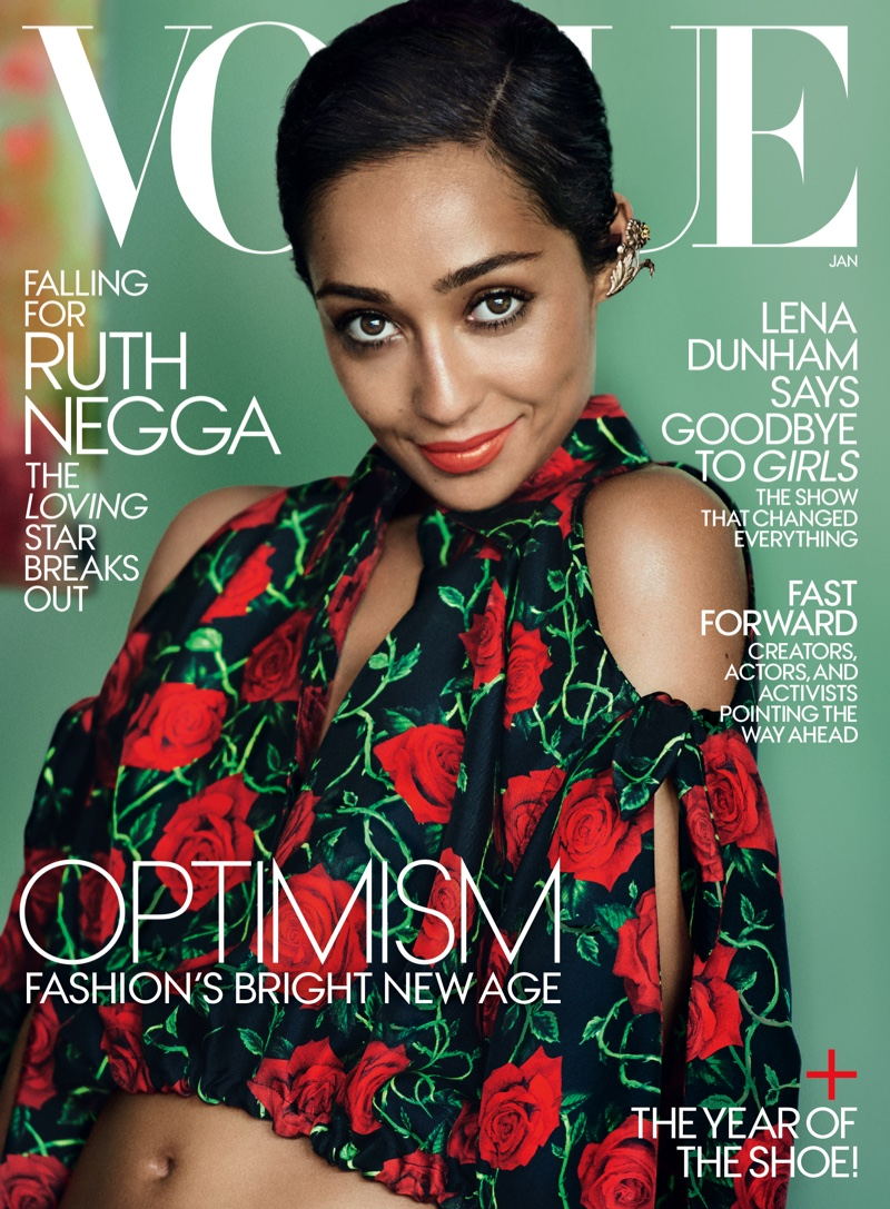 Ruth-Negga-Vogue-Magazine-2017-Photoshoot01.jpg