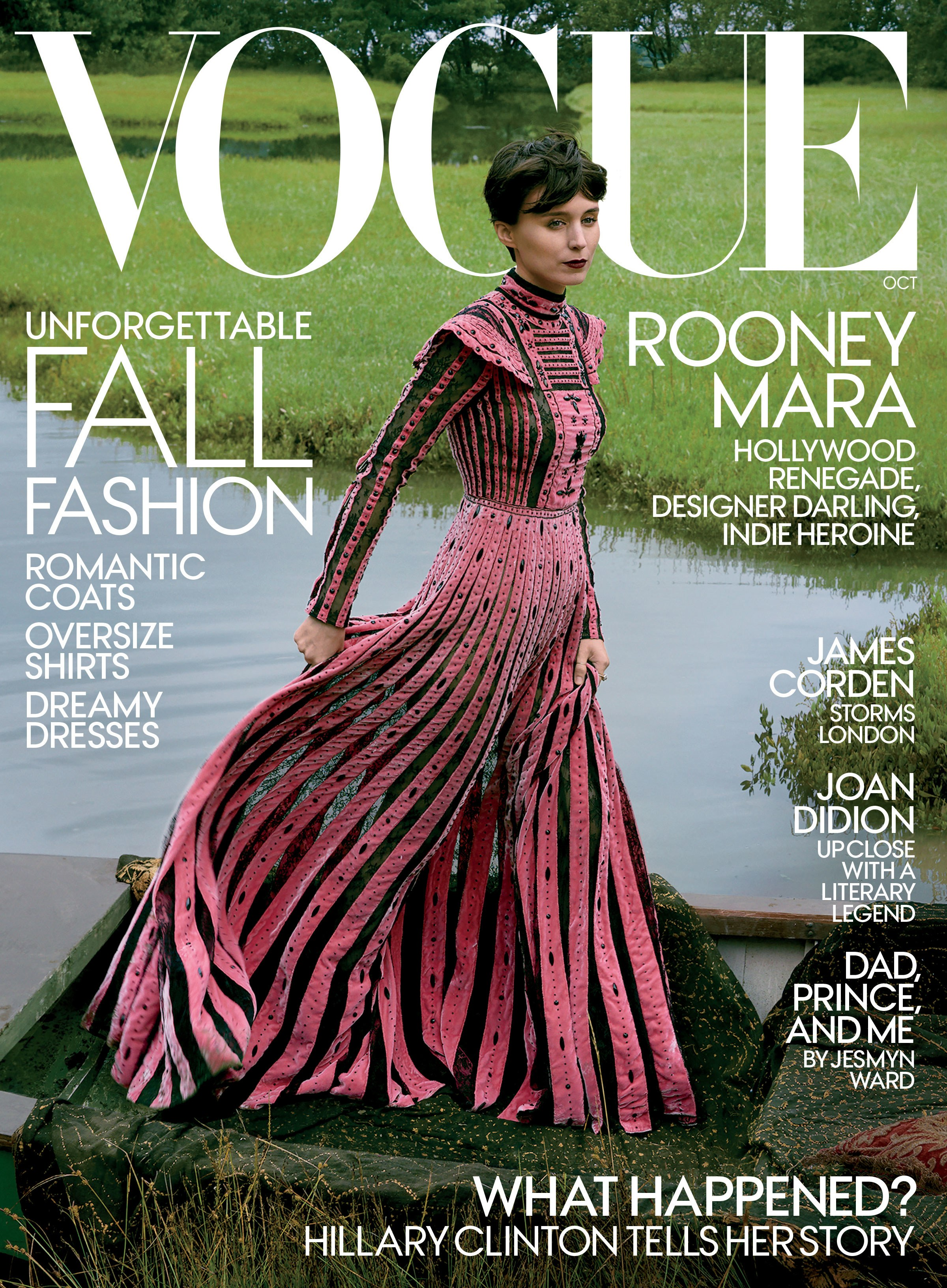 rooney-mara-vogue-cover-october-2017.jpg